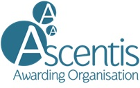 ascentis-logo-small