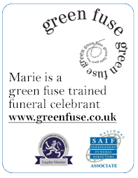 greenfusetrained