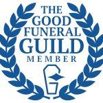 good-funeral-guild-member-logo