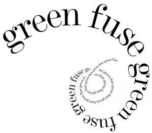 green-fuse-logo